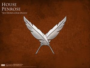 House Penrose