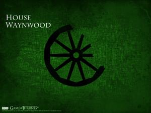 House Waynwood