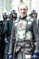 Stannis Baratheon - game-of-thrones fan art