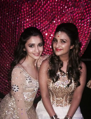 iiaa 2014 with parineeti