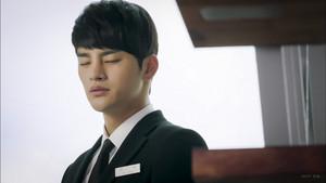 master's sun kang woo