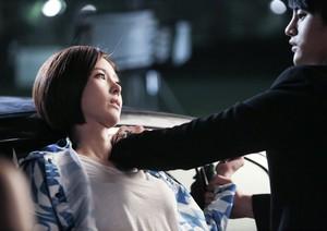 master's sun kang woo tae yi ryung