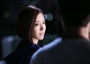 master's sun tae yi ryung