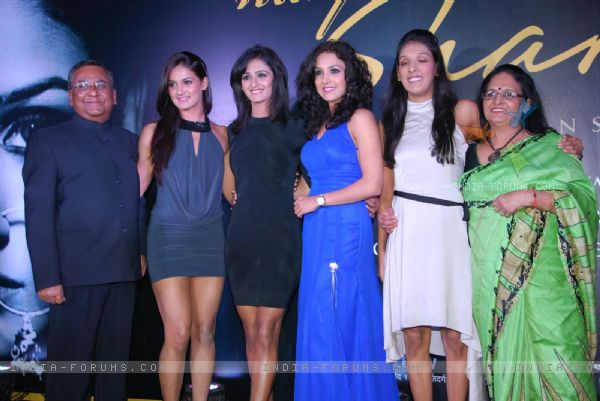 Wallpaper download dil - Dil Dosti Dance Images Mohan Family Wallpaper And