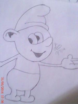 my art my creation