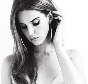Lana for Rachel