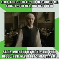 newclubimage draco lucius malfoy E2 99 A5 37332727 200 200 draco lucius malfoy ♥ images meme 2 hsjfiksdj photo (37332727)