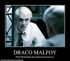newclubimage draco lucius malfoy E2 99 A5 37332728 240 210 draco lucius malfoy ♥ images meme 3 snjshnjdsn wallpaper and