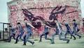 ♣ INFINITE - Back Official MV ♣