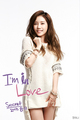 Hana's 'I'm In Love' Comeback photos - secret-%EC%8B%9C%ED%81%AC%EB%A6%BF photo