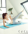 Soyou for CeCi Magazine