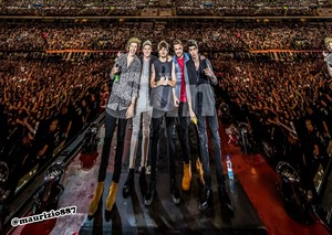 one direction.2014