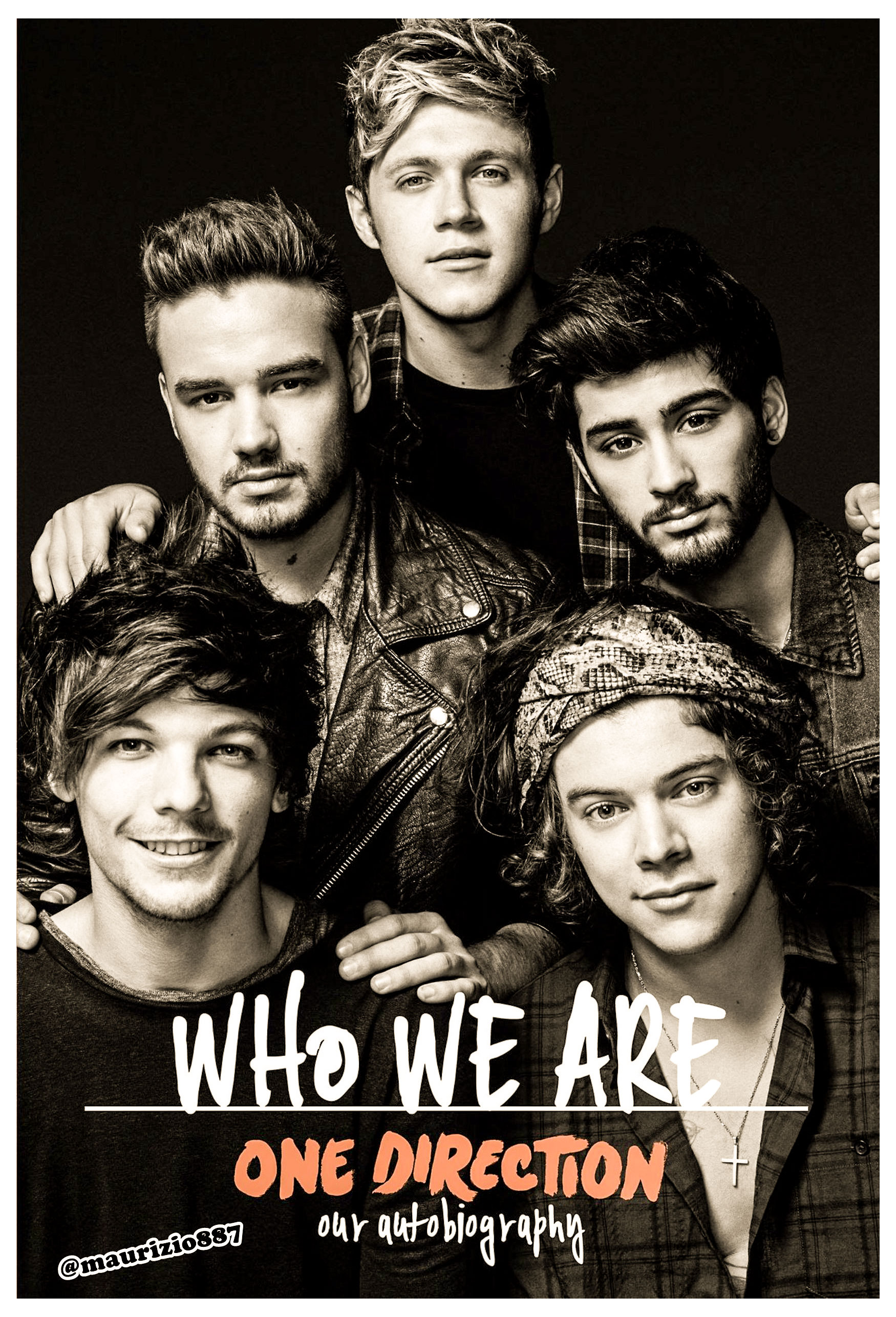one-direction-photoshoot-2014-one-direction-37361350-1750-2572 jpgOne Direction Photoshoot 2014