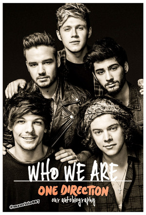one direction,photoshoot ,2014