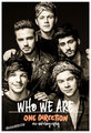 one direction,photoshoot ,2014 - one-direction photo