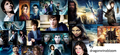 perc jackson - percy-jackson-and-the-olympians photo