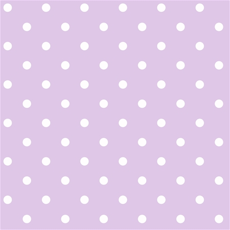 Polka Dot Spot Wallpaper Titled Dots