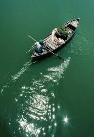 river of bangla
