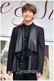 ryeowook my love
