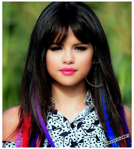 Selena gomez images selena gomez 2014 hd wallpaper and background photos 373 - Photo selena gomez 2014 ...