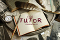 the tutor freedom - wattpad photo