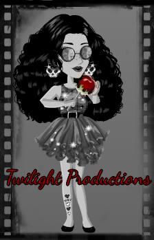 twilightcutie1