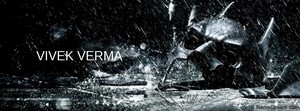vivek verma fb cover photo