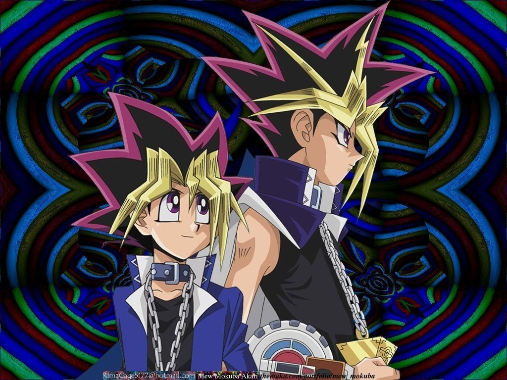 yugioh essays Bài yugioh, vanguard chính hãng how to cope with your worry after you check out true scary stories astonishing knowledge related to assist me with my essay.