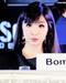 2NE1  - 2ne1 icon