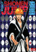 ººBleachºº - bleach-anime icon