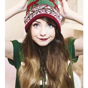 ♦ Cute Zoella ♦