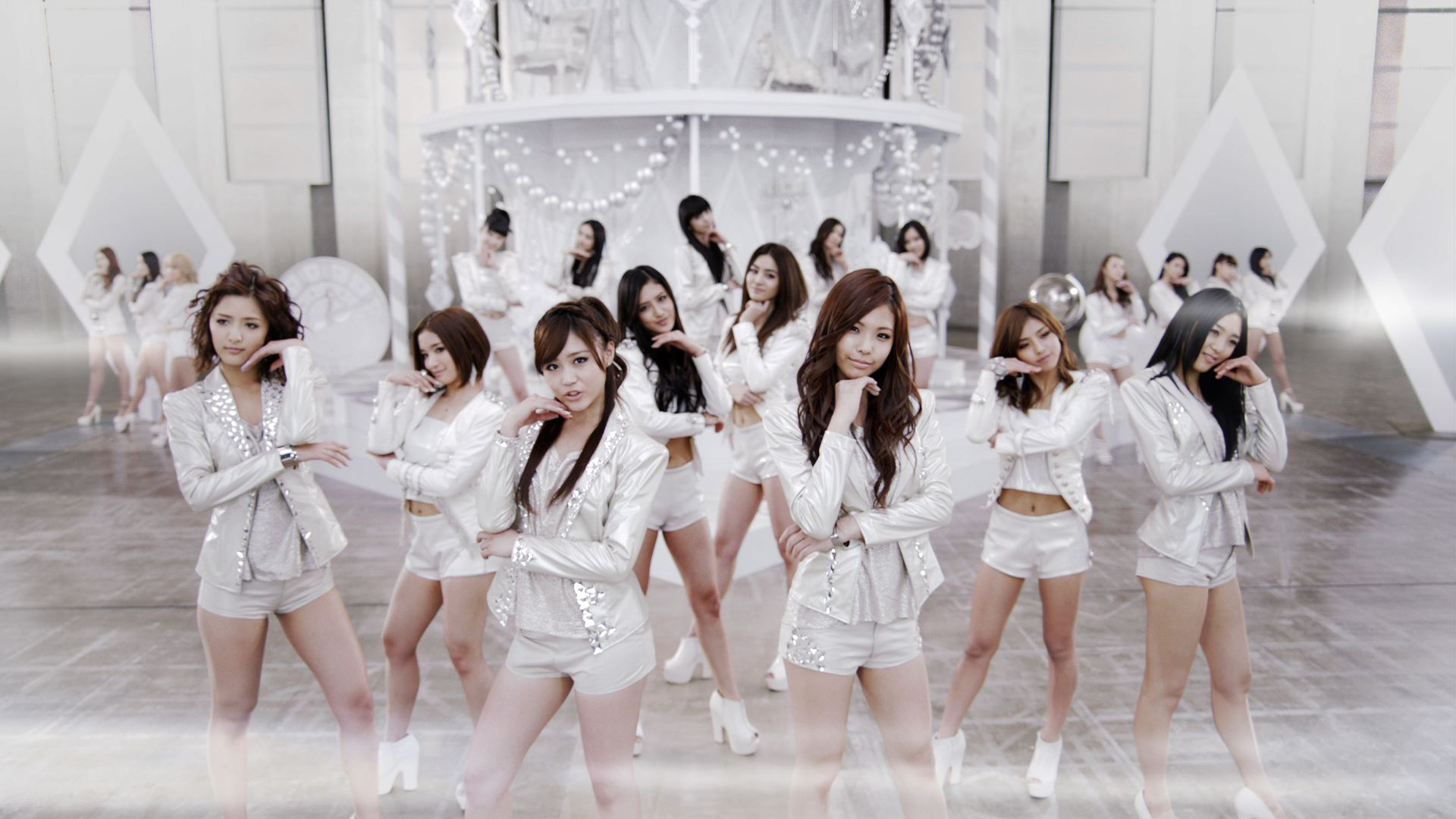 E-Girls images    E-girls HD wallpaper and background photos