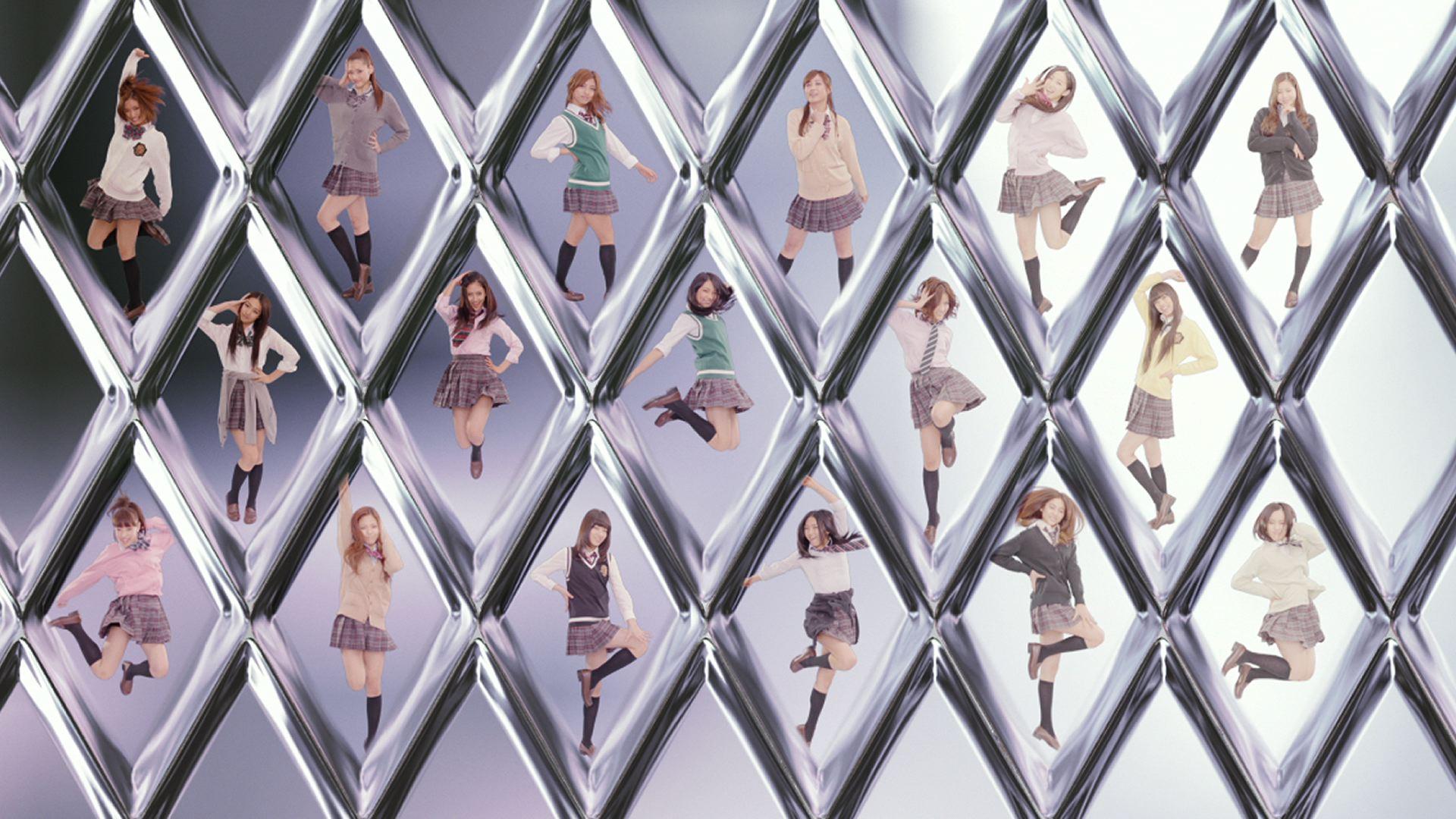 E Girlsの画像 p1_1