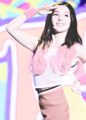♥ Irene ♥