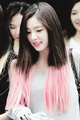 ♥♥ Irene ♥♥