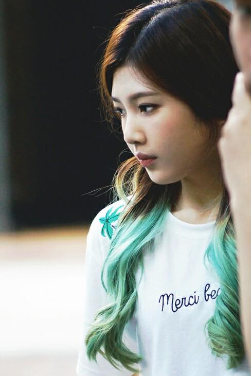 Joy ♥ - Red Velvet Fan Art (37454573) - Fanpop Joy