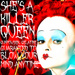 'Killer Queen'