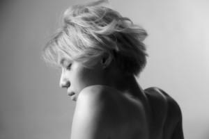 "[OFFICIAL]140813 SHINee Taemin - Mini Album ""ACE"" TEASER"