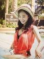 [SCAN] GG in Las Vegas Photobook - girls-generation-snsd photo