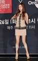 'The TaeTiSeo' press conference