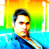 Tyler Hoechlin litrato containing a portrait titled Tyler Hoechlin