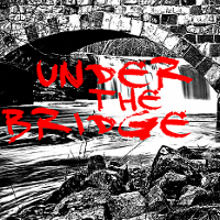 'Under the Bridge'