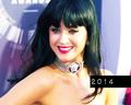 VMAs 2014