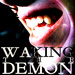 'Waking the Demon' - bullet-for-my-valentine icon