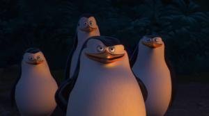 """""""We're the elitest of the elite!"""""""