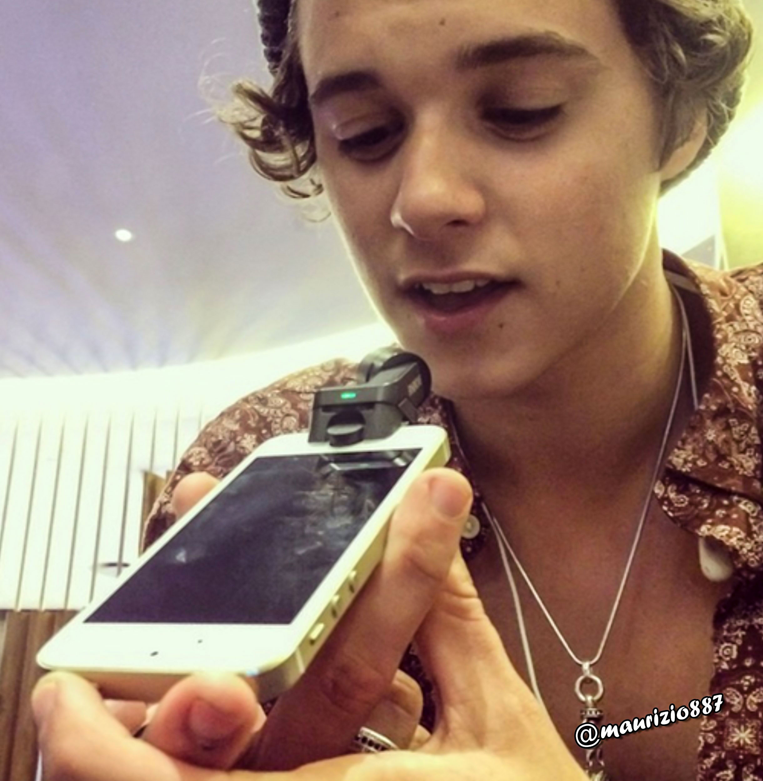 bradley simpson2014 the vamps photo 37482834 fanpop