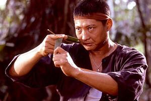 Восточные кондоры-Само Хунг