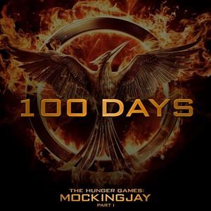 100 Days till the premier