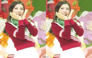 140801 Red Velvet Musica Bank