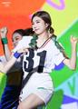 140809 Sokcho 음악 Festival - Red Velvet Joy